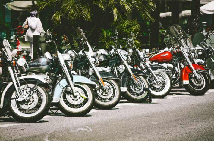 Comment choisir sa moto ?